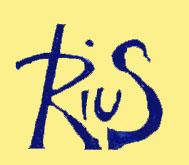 GES  CFA Llu�s Castells. Comunicaci� Mr Rius