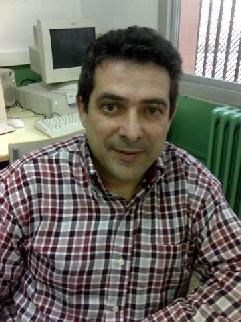 Entrevista a Manuel por José Luís